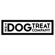 The-Dog-Treat-Company