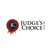 Judge's-Choice